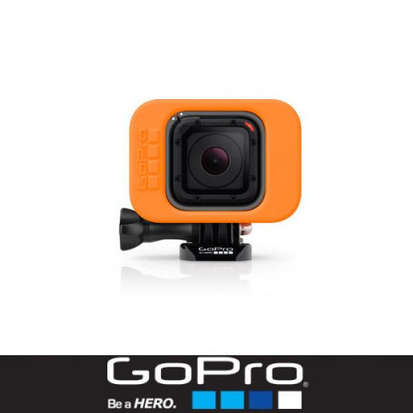 SD Floaty(GO560) 세션용 플로티 백도어 GoPro 액션캠