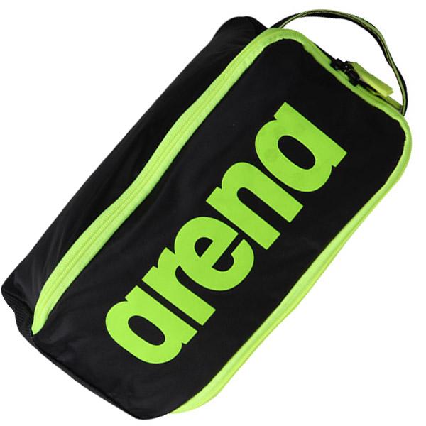 [현재분류명],AUFAB75-BLK아레나 손가방,스포츠가방,운동가방,수영가방,수영용품,보조가방